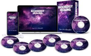 5-Minute BioEnergy Healing