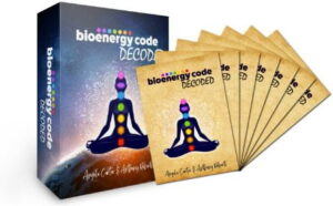 BioEnergy Code Decoded