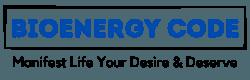 BIOENERGY CODE Logo